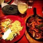 Jalisco Mexican Restaurant in Glastonbury, CT