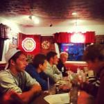 Pizza Hut in Dayton