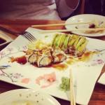 Sushi Ko in Farmington Hills, MI