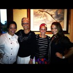 Bonefish Grill in The Villages