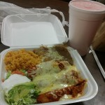 El Gallo Tapatio in Alsip