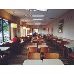 Wendy's in Norwalk