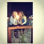 Tavern 24 in Gastonia
