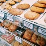 Nanding's Bakery in Waipahu
