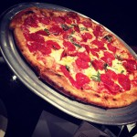 Tony Sacco's Coal Oven Pizza in Mount Prospect
