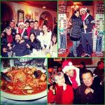 La Candela Espanola Restaurant in Staten Island