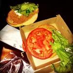 McDonald's in Fayetteville