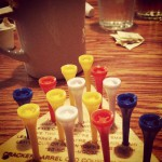 Cracker Barrel in Indianapolis