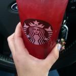 Starbucks Coffee in Lincoln Park, MI