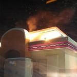 Taco Bell in Stillwater