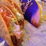 Taco Bell in Glendale