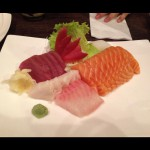 River Japanese Cuisine in New York
