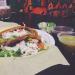 Taco Mesa in Orange
