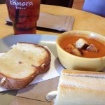 Panera Bread in Austin, TX