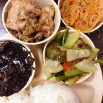 Elena's Home Of Finest Filipino Foods in Waipahu