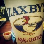 Zaxby's in Beaufort, SC