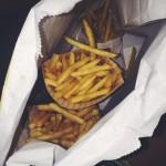 McDonald's in Las Vegas