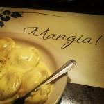 Nino's Italian Restaurant in North Ridgeville