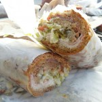Potbelly Sandwich Works in Oxon Hill, MD