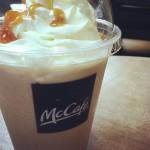 McDonald's in Jefferson City, TN