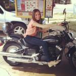 Sonic Drive-In in Stillwater, OK