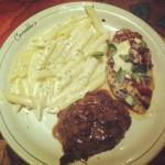 Carrabba's Italian Grill in Baton Rouge