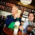 Starbucks Coffee in Renton