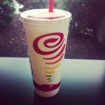 Jamba Juice in Salem