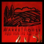 Markethouse in Chicago, IL