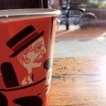 Alterra Coffee Shorewood in Shorewood, WI