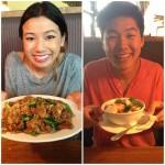 Jai Thai in Seattle, WA