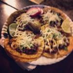 Qdoba Mexican Grill in Turlock