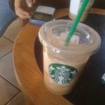 Starbucks Coffee in Riverdale, UT