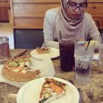 Nello's Pizza in Tempe, AZ