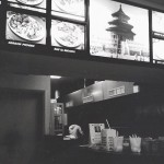 Chun Bo in Levittown