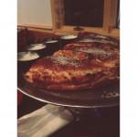 Dare Devil's Pizzeria in Kill Devil Hills