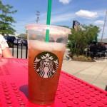 Starbucks Coffee in Toledo