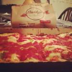 Buddy's Pizza in Royal Oak