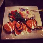 Jack Allen's Kitchen in Austin, TX