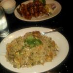 Suzi's China Grill in Austin, TX