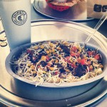 Chipotle Mexican Grill in Westlake