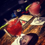 Pericos Bar & Grill in San Antonio
