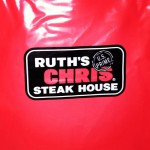 Ruth's Chris Steak House in Orlando, FL