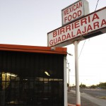 Birrieria Guadalajara in Tucson