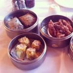 Shanghai Restaurant in Austin
