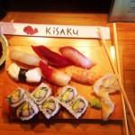 Kisaku in Seattle, WA