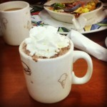 Friendly Ice Cream Shop - Framingham in Framingham