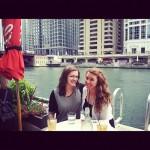 Blandino's Sorriso in Chicago, IL