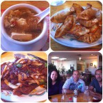 Maple Garden Chinese-Korean-American in Great Falls
