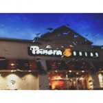 Panera Bread in Lithonia